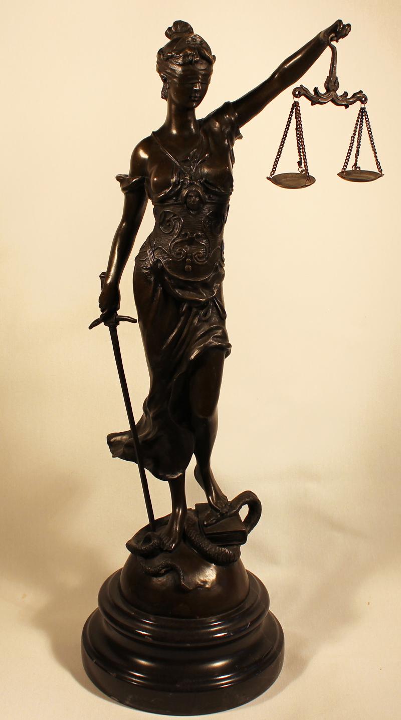 bronze sculpture trouvez le meilleur prix sur voir avant d 39 acheter. Black Bedroom Furniture Sets. Home Design Ideas