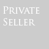 Gallery Service, Gallery Service, Private Seller Service