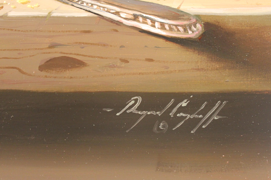 Signature image, click to enlarge
