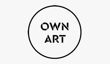 Own Art Service