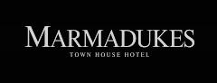 Marmadukes Town House Hotel