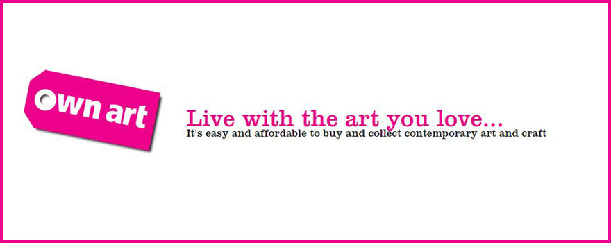 Own Art Now Available at York Fine Arts