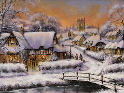 Edward Hersey and Gordon Lees Exhibition 2013