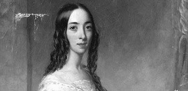 Julia Colomb