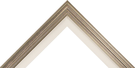 Frame Combination 3