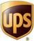 UPS Delivery and Shipping